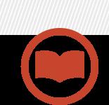 Logo Encyclopédie du témoignage